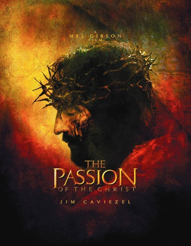 http://100grana.files.wordpress.com/2008/03/the-passion-of-the-christ.jpg?w=381&h=491