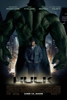 http://100grana.files.wordpress.com/2008/04/hulkposter13.jpg