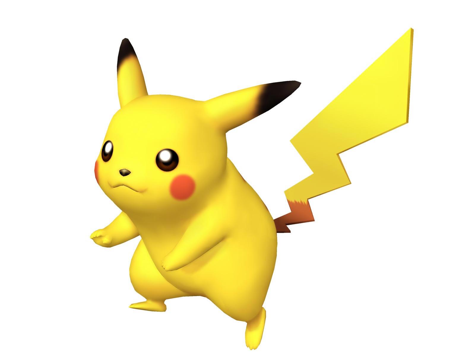 [Image: pikachu2.jpg]