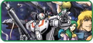 robotech-topo