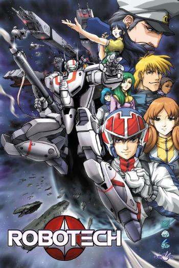 robotech01
