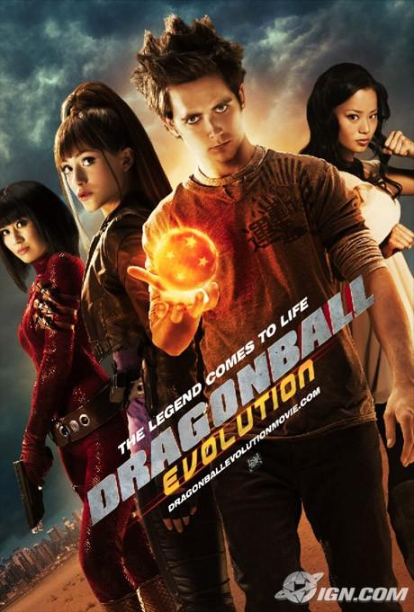 Dragon Ball Evolution Dragonball-evolution-20081210100048334