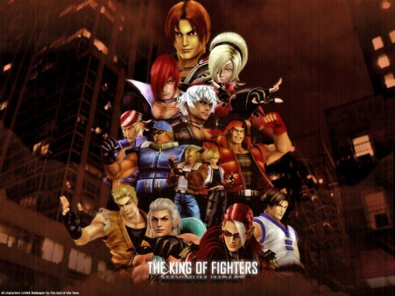 Персонажи King of Fighter Largeanimepaperwallpapers_king-of-fighters_the-end-of-the-tales133__thisres__78014