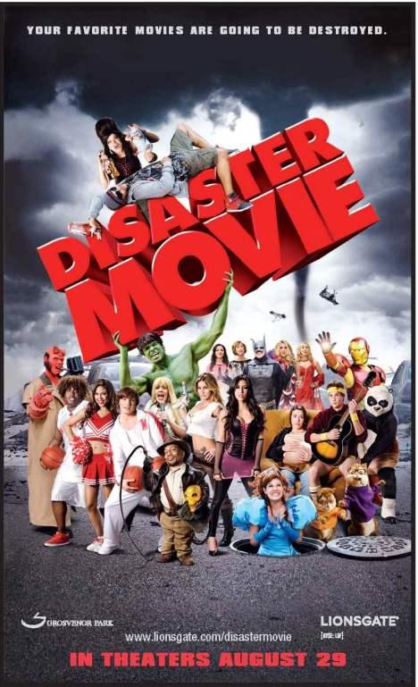 disaster-movie-promo2