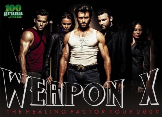 weaponx_100grana1