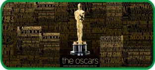 Oscar 2009_100Grana