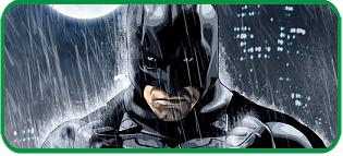 batman-hq-topo1
