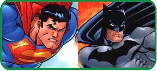 batman-superman-public-enemies-topo1