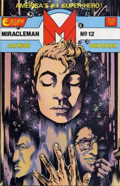 miracleman2