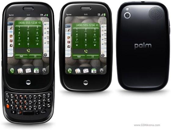 palm-pre-001