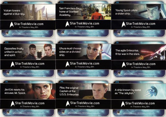 startrekcards_1back