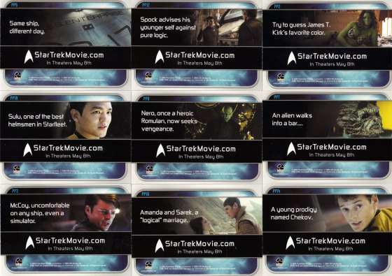 startrekcards_2back