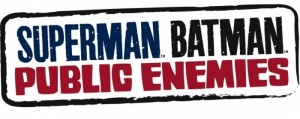 superman-batman-public-enemies-700x278-300x119