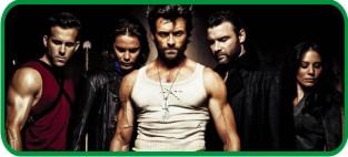 E sim, mais um trailer de X-Men Origins Wolverine