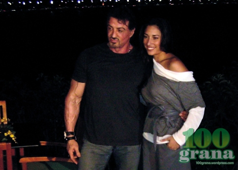 http://100grana.files.wordpress.com/2009/04/100grana_stallone1.jpg?w=468&h=334