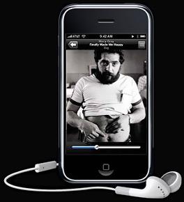 iphone-lula