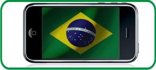 LisoTech, RUMOR - Novos iPhone e iPod Touch