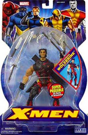 x-men-ninja-strike-wolverine-action-figure1
