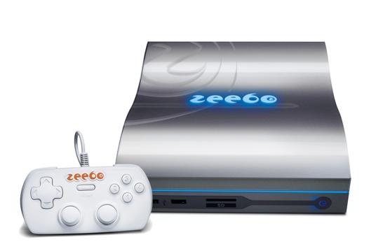 zeebo-console-front