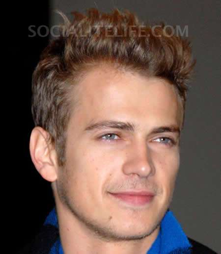 http://100grana.files.wordpress.com/2009/05/hayden-christensen.jpg
