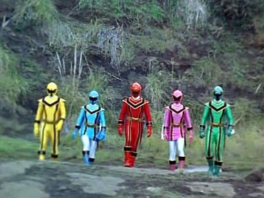 power-rangers-mystic-force-007-8