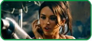 Megan Fox 2 topo