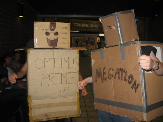 transformers_cosplay9