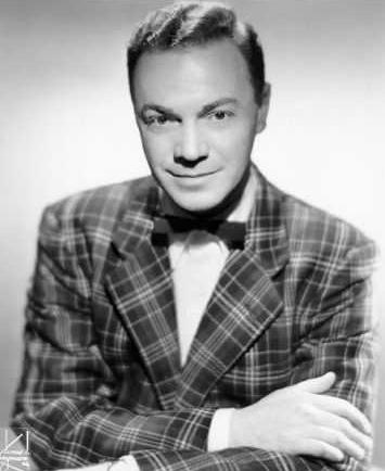 o DJ Alan Freed