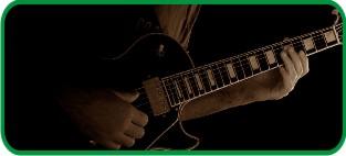 100Grana Lista – 15 Clássicos inesquecíveis do Rock 'n Roll