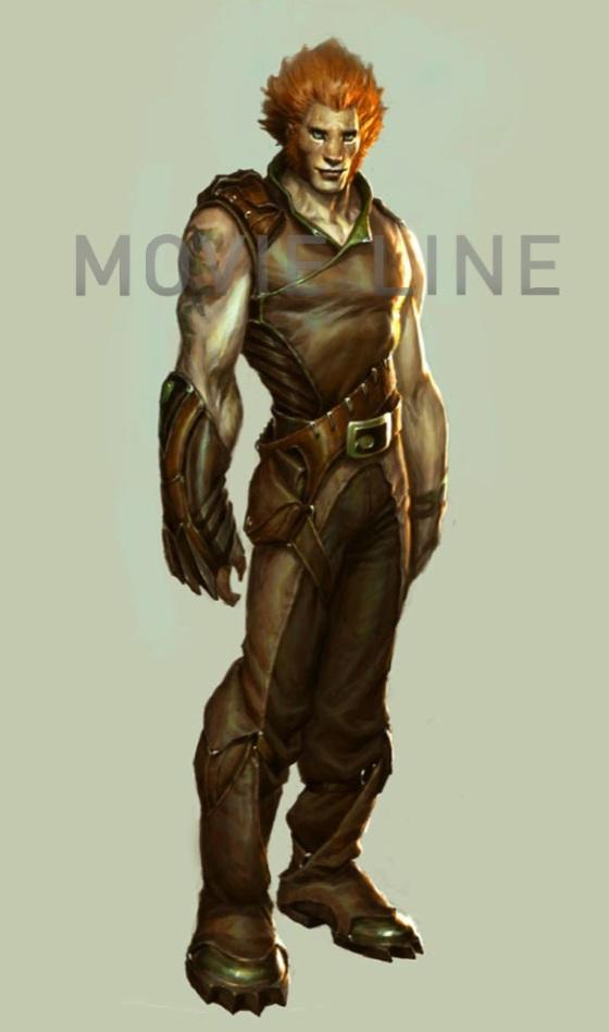 MOVIELINE-LIONO