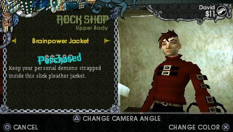 rockshop2-rbu