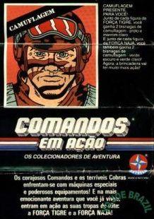 1989_catalogo_NF_02