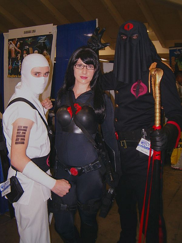 gijoe_cosplay