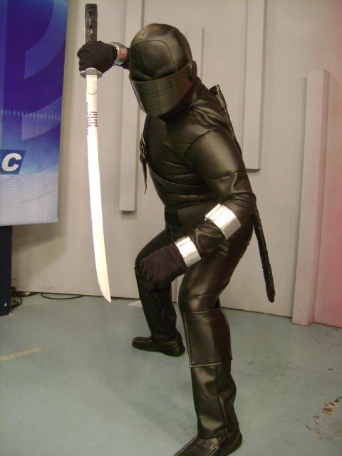 snakeeyes_cosplay