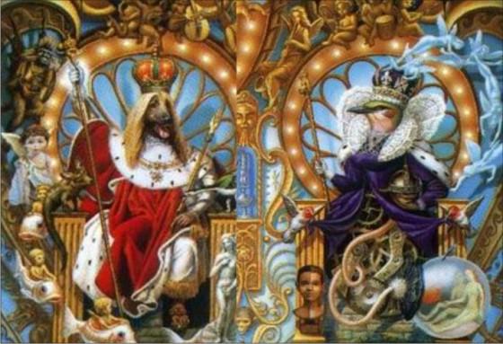 rei&rainha_dangerous_100Grana