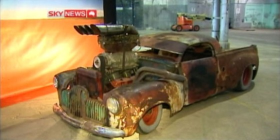 mad-max-4-fury-road-blown-ute