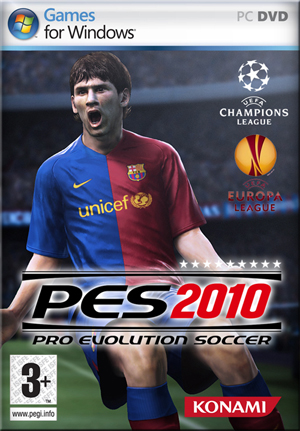 [MF]PES 2010+Patch 3.4+Patch FIFA World Cup 1.0-1.3 Pes2010_-pc-capa