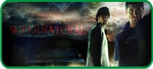 Supernatural: A estrada até agora…