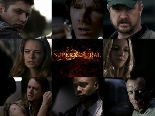 Supernatural-s2b