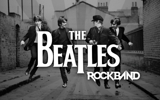the-beatles-rock-band-wallpaper-box-artwork