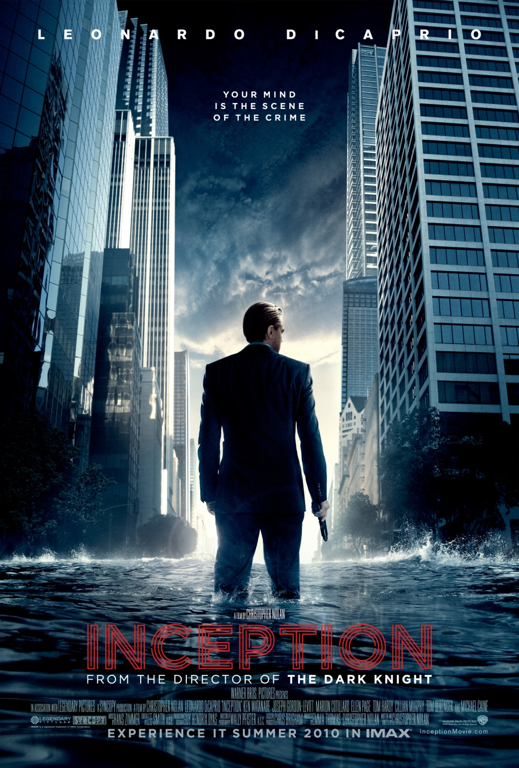 inception_poster_100grana.jpg