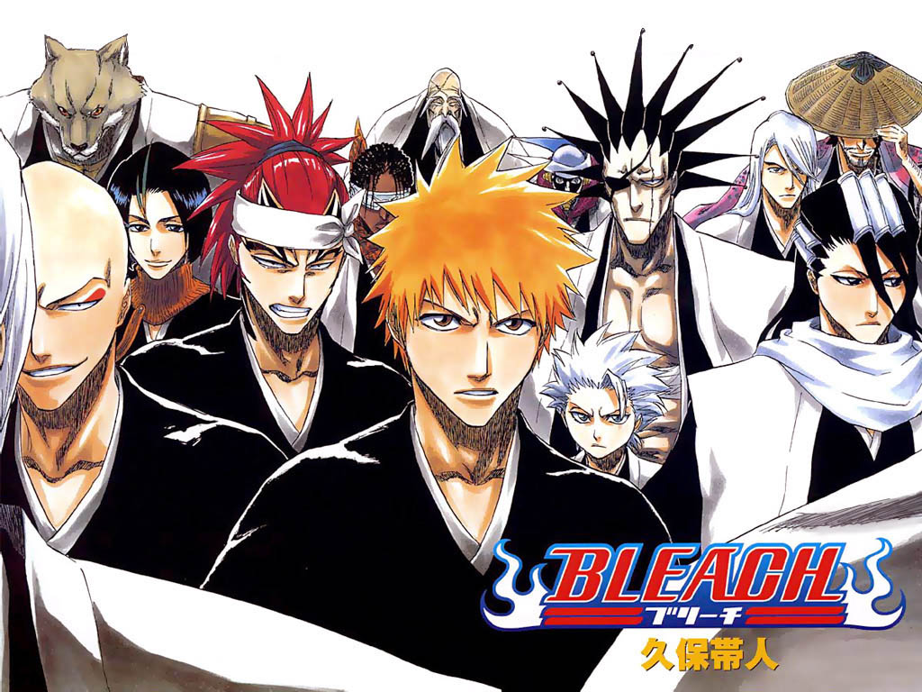 http://100grana.files.wordpress.com/2010/03/bleach36.jpg