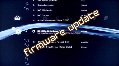 http://100grana.files.wordpress.com/2010/04/ps3-firmware-update.jpg