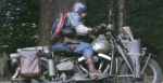 captain-america-03-set-photo