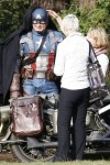 captain-america-set-photo-01