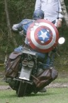 captain-america-set-photo-02