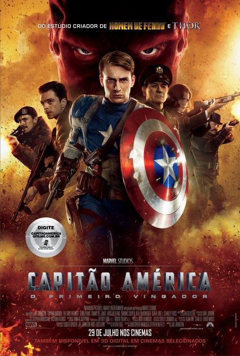 Lançamentos em 05 de agosto de 2011 - Caruaru Capitaoamerica_cartaznacional