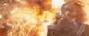 Vingadores, John Carter e mais: veja os spots exibidos no SuperBowl