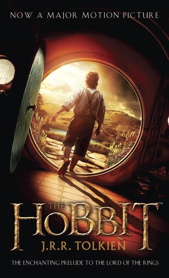 hobbitpaper