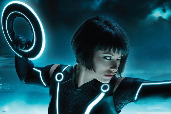 tron_legacy_olivia_wilde_as_quorra-wallpaper-2000x1333